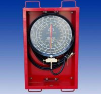Anchor Type Weight indicator Systems