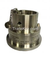 PPM Series Pressure Transducer