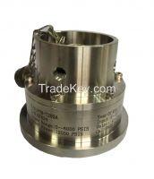 PPM Series Pressure Transmitter