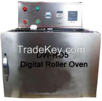 Portable Roller Ovens