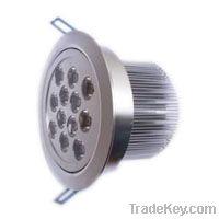 Led Downlights