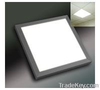 LED Panel Lighting (300x300mm )
