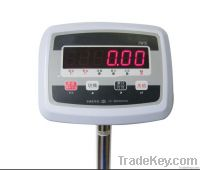 Weighing Scale 30-150kg