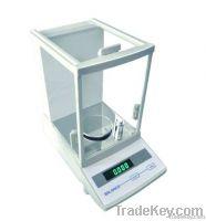 Laboratory balance 510g/1mg