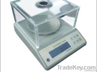 Digital weighing balance 2000g/0.01g
