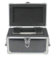 OIML stainless steel rectangular  weights