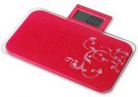 portable bathroom scales, portable person scales
