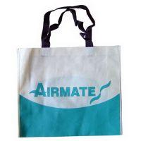 shopping handbags/ bags/trolley bags