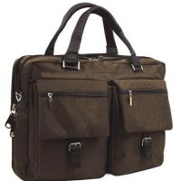 briefcase/bags