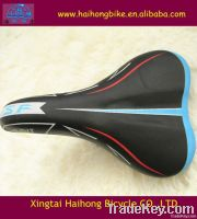 the most attractive bicycle saddle with superior quality
