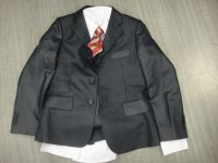 Suits for kids