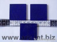 lapis lazuli tiles gemstones tiles