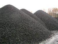 thermal coal suppliers,thermal coal exporters,thermal coal traders,thermal coal buyers,thermal coal wholesalers