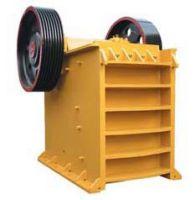 crushing machine/crusher/stone crusher+86 13938573146