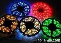 LED Strip Light (5050/1210 SMD)