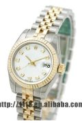 fashion watches, swiss branded watches, ladies watches