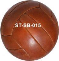 Soccer Balls & Volley Balls