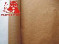 Strip Kraft Paper