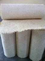 Rattan cane webbing for furniture