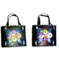 Style handmade handbag