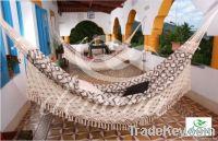 High quality Brazilian hammock