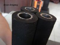 flexible shaft casing