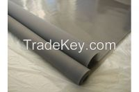 Silicone Rubber Sheet for Melamine and Veneered Cabinet Doors Vacuum Press