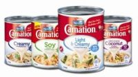 carnation evaporated milk importers,carnation evaporated milk buyers,carnation evaporated milk importer,
