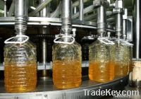 Refined Oil | Palm Oil | Coconut | Kernel Oil