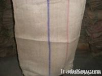 Quality Jute Bags South Africa