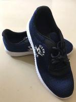 Knitting Sneaker