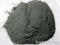 Steel Zinc Dust