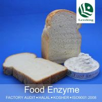 Xylanase (Hemicellulase) Baking Enzyme for flour and bread improver