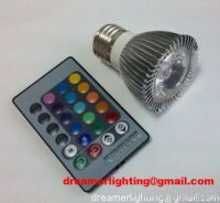 Spotlight, LED Spot Light, Spotlight Light, RGB light, RGB spot,