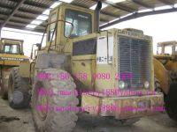 Cat 950B Used WHEEL LOADER