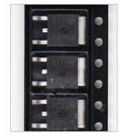 Electronic Component Diode Transistor