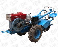 Two Wheel Tractor (12-20hp)