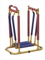 children's fitness equipment