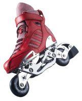 Inline Skate (Q-Game-001)