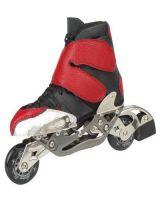 Inline Skate (Q-Game-003)