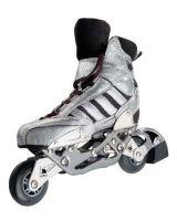 Inline Skate Q-Game-009