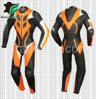 Racing Wear