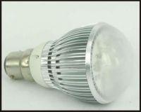 E27, E24, Mr16 LED bulb supplier