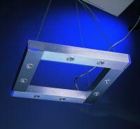 Ceiling LED Light (Square)