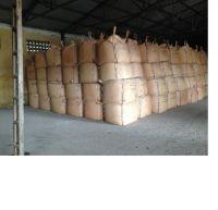 Barite, Barium Sulfate Powder for drilling mud (BaSO4)