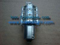 LED brake light/led brake lamp/led stop lamp