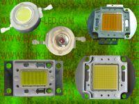 High Power LED Chip