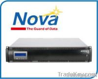 Nova Entry series 1G iSCSI RAID system