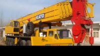 kato nk1200 used kato nk1200 cranes