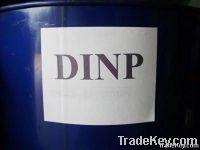 DINP 99.5%